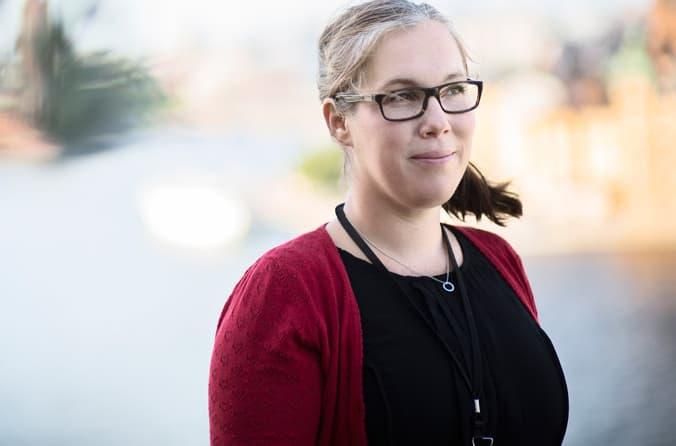 Bred insamling av enkäter inom Sveriges kommuner och landsting