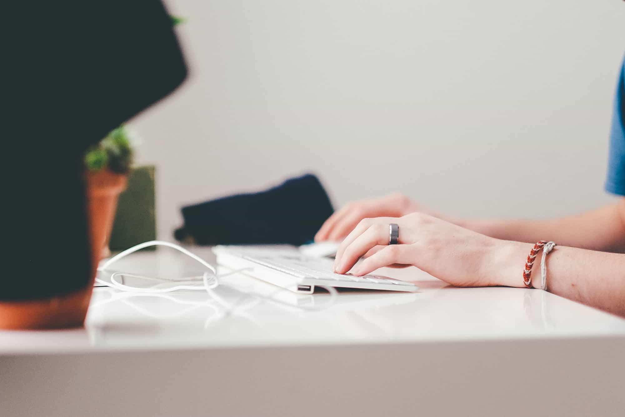 E-tjänster för bidragsgivning
