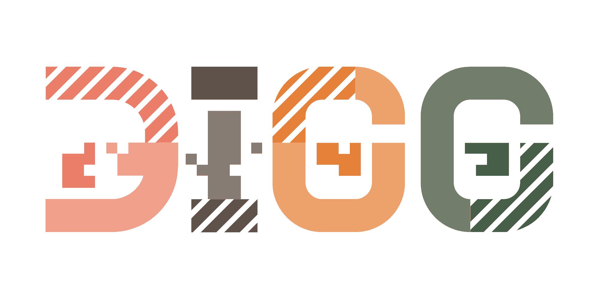 DIGG – ny myndighet och ny lag för digital tillgänglighet